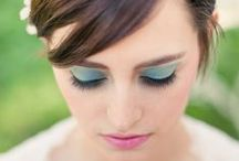 --> Make-up & Styling-Tipps <--