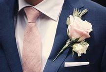 --> Ansteckblumen <--