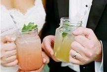 --> Signature Cocktails <--