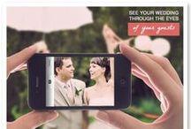 --> Hochzeits Apps <--