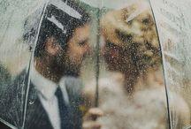 -->  Shooting im Regen <--
