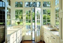 Home ideas / Great home ideas / by Bernice Marsh