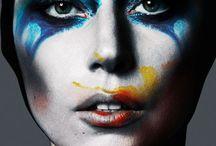 Gaga / Everything about lady gaga