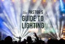 Tips & Tools / Advice from experts on church marketing strategy and more.