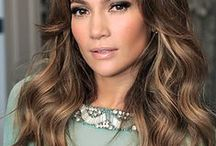 Jennifer Lopez / Beautiful amazing woman,talented singer dancer and actress.