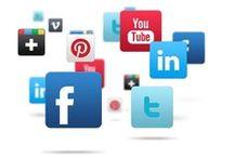SocialMedia Marketing Tips