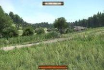 Kingdom Come: Deliverance / Game by Warhorse Studio