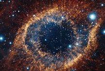 Interstellar Mode