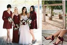 I love Wedding!!!!