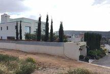 Βούλα - Voula / Μονοκατοικία στη Βούλα για ένα νέο ζευγάρι, σε 3 επίπεδα, με πισίνα. Nikolas Dorizas Architect Architettura IUAV Venezia Tel: +30.210.4514048 Address: 36 Akti Themistokleous – Marina Zeas, Piraeus 18537