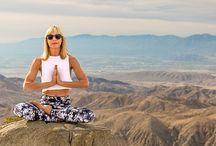 CGO Yoga