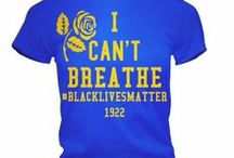 Phyl's SGR  Sigma Gamma Rho Sorority Inc  University of Illinois Urbana Champaign Delta Rho Chapter / by Phyllis D.