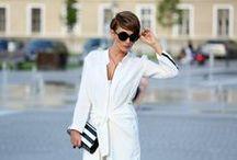My style // CarmenNegoita.com