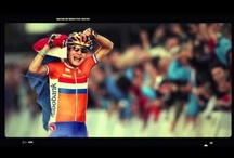 + WOUTER ROOSENBOOM SPORTS PHOTOGRAPHY + / Friend of the Amstel Gold Race Xperience