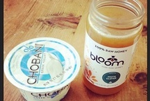 Bloom Honey on Instagram / Follow us on Instagram @bloomhoney