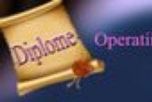 Grafica - Fb - App - Diplome - Aesthetic Line