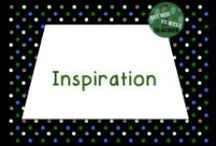 Inspiration / Inspirational quotes for teachers