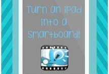 Technology Resources / Technology resources for the elementary classroom or for tpt sellers
