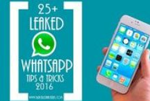 hacking / This section comprises many things such as how to hack facebook account 2016,how to hack whatsapp account,how to hack email account for free.