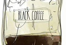 <3 mmm coffee <3