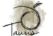 ☆ Zodiac Taurus ☆
