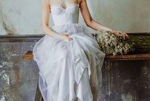 dress.. of a moment
