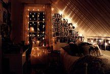 NEW ROOM :)