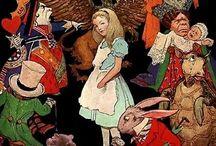 ♡ Alice ♡
