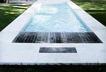 Pools / Pools