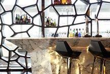 Bars and Restaurants / Bars and Restaurants