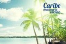 Ofertas Vacaciones / Contrata tus vacaciones al mejor precio y en los mejores destinos. Viajes a precios increibles en http://www.viajes.carrefour.es/viajar