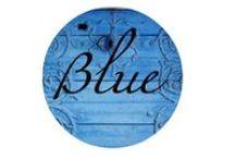 Inspiration | Blue