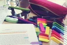 ♣♧I love to study ♧♣