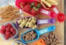 Diabetic/Low Carb/Healthy Alternatives