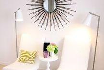 Villa Lumi | Floor lamp / Floor lamp