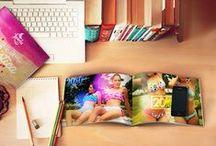 Branding - incrio / Las marcas más sobresalientes creadas por INCRIO