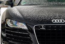 Audi / One true love