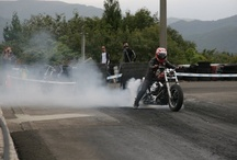 Cars / Motorcycles  / http://www.seriousmarket.com/
