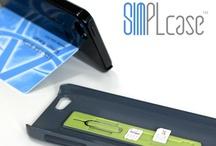 SIMPLcase on Kickstarter