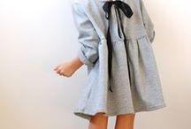 A.E. Kids fashion