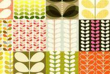 Pattern&Source