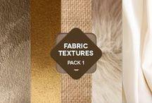 Textures & BG