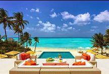 DetectaHotel - Compare. Economize. Reserve seu hotel! / Acesso mais de 5 milhões de ofertas em 1000 de sites de viagens.Mais de 220 países, com mais de 40 idiomas e 120 moedas.