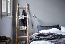 LIVING #vtwonencollectie / Een bord vol inspiratie voor mijn droominterieur met mijn liefde voor vtwonen als uitgangspunt <3. Mijn droominterieur? Een stoer maar basic interieur met een landelijk en scandinavisch tintje. Ik word blij van licht, natuurlijke tinten, puur, robuuste materialen, details. Doe ook mee met de Pin & Win actie van @vtwonen http://www.vtwonen.nl/inspiratie/win/pin-je-favorieten-en-win-e-200-shoptegoed/