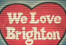 Brighton 2016 / Brighton