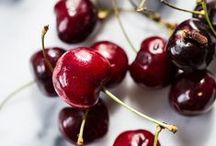 ~Food Photography~