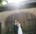 Hochzeit | wedding / www.konrad-fotografie.de www.facebook.com{KonradFotografie https://500px.com/KonradFotografie  all images@Konrad Drüsedau | Copyright 2015 Konrad-Fotografie © All Rights Reserved