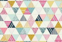 Free Quilt Patterns / Free Sewing Patterns - Quilt Patterns Come FabShop Hop! Have fun, discover & tour shops, and win prizes!