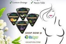 Natural Bust Firming & anti Sagging Breast Cream