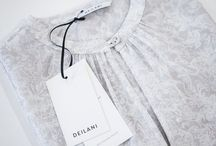 DEILANI - details / Sneak peek